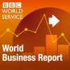 Ecouter le podcast World Business Report