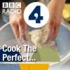 Play this podcast Cook The Perfect...
