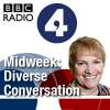 Play this podcast Midweek: Diverse Conversation