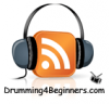play podcast Drum Lessons For Beginners