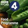 Play this podcast Food Programme