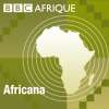 play podcast Africana
