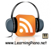 play podcast Piano Lessons For Beginners