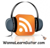 play podcast Guitar Lessons For Beginners