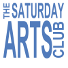 Ecouter le podcast The Saturday Arts Club