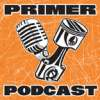 play podcast Ptimer Podcast