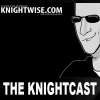 Play this podcast The Knightcast