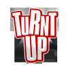 play podcast All New Turnt Up Radio