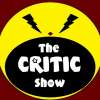 Play this podcast The Critic Show podcast