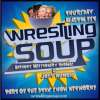 Ecouter le podcast Wrestling Soup