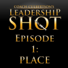 play podcast Coach Culbertson | Inspirational Speaker