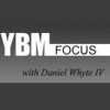 Play this podcast YBM Focus
