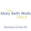 Play this podcast The Mary Beth Wells Hour