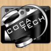 Ecouter le podcast CocaTech