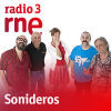 Play this podcast Sonideros