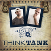 Play this podcast Think Tank