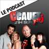 Play this podcast NRJ : Cauet sur NRJ - Le Best Of