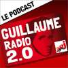 Play this podcast NRJ : Guillaume Radio 2.0 - BEST-OF