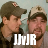 play podcast JJvJR