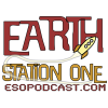 play podcast Earth Station One