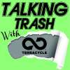 play podcast www.TerraCycle.com