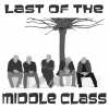 play podcast Last of the Middle Class