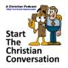 Play this podcast Podcast Ministries