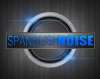 play podcast Spanglish Noise