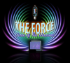 play podcast Universal Radio 'The Force'