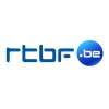 Play this podcast Les derniers podcasts de la RTBF.be