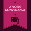 play podcast rtschcouleur3programmesa-votre-convenancepodcast?flux=rss