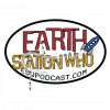 Play this podcast Earth Station Who