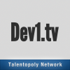play podcast Dev1.tv