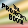 Ecouter le podcast The Projection Booth