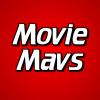 Play this podcast Movie Mavericks