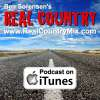 Play this podcast Ben Sorensen's REAL Country