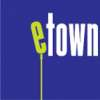 Ecouter le podcast eTown