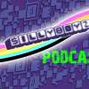 play podcast SillyBoyz