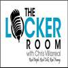 Ecouter le podcast The Locker Room