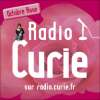 Play this podcast Radio Curie