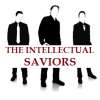 Play this podcast The Intellectual Saviors