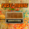 play podcast PostMovie