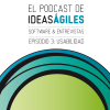 play podcast Ideas Agiles