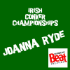 Play this podcast Joanna Ryde Podcasts