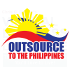 play podcast Outsource to the Philippines