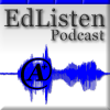 play podcast EdListen