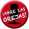 play podcast ¡Abre las Orejas!