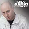 Play this podcast Liam Shachar 'Elevations' Official Podcast