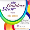 play podcast The Goddess Show: How to be a Goddess in Business & LIfe
