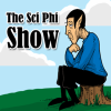 play podcast The Sci Phi Show
